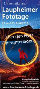 flyer-lft-2017-2